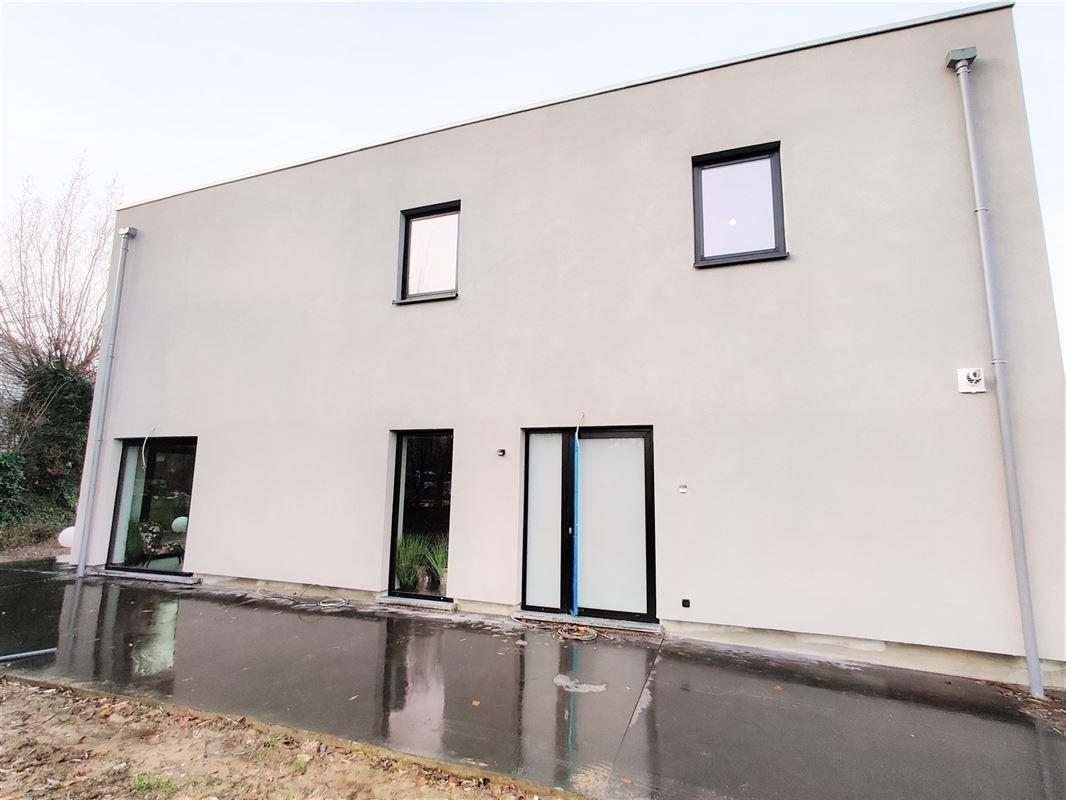Foto 5 : Huis te 2630 AARTSELAAR (België) - Prijs € 398.000