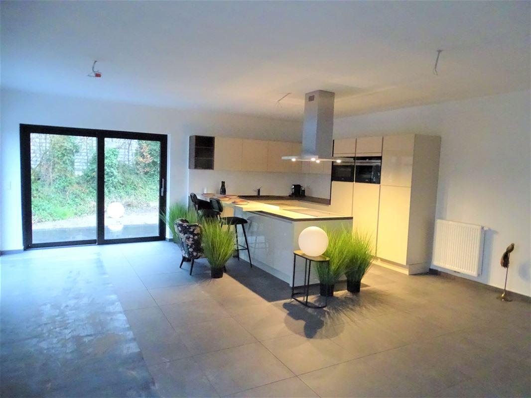 Foto 6 : Huis te 2630 AARTSELAAR (België) - Prijs € 398.000