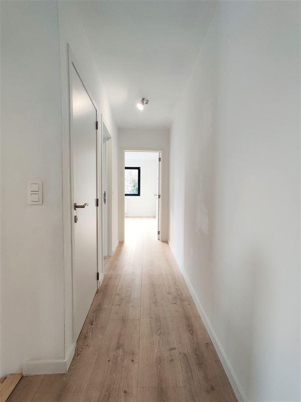 Foto 8 : Huis te 2630 AARTSELAAR (België) - Prijs € 398.000