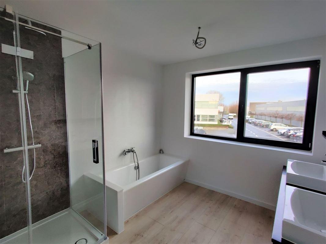 Foto 11 : Huis te 2630 AARTSELAAR (België) - Prijs € 398.000