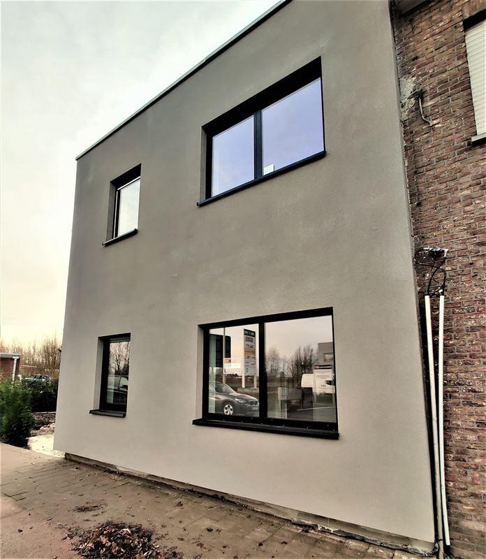 Foto 14 : Huis te 2630 AARTSELAAR (België) - Prijs € 398.000
