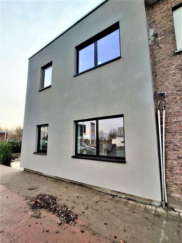 Foto 15 : Huis te 2630 AARTSELAAR (België) - Prijs € 398.000
