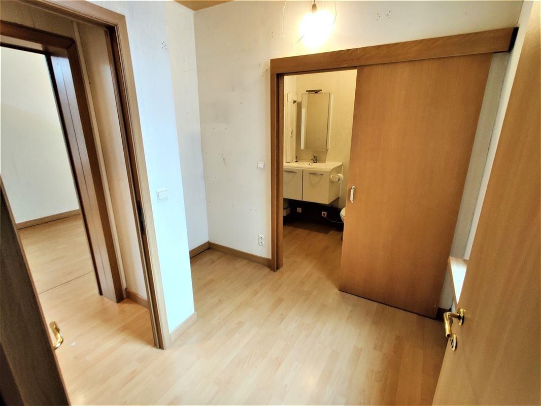 Foto 3 : Huis te 2800 MECHELEN (België) - Prijs € 145.000