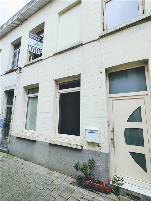 Foto 11 : Huis te 2800 MECHELEN (België) - Prijs € 145.000