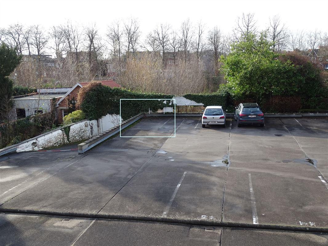 Foto 1 : Parkeerplaats te 2800 MECHELEN (België) - Prijs € 70