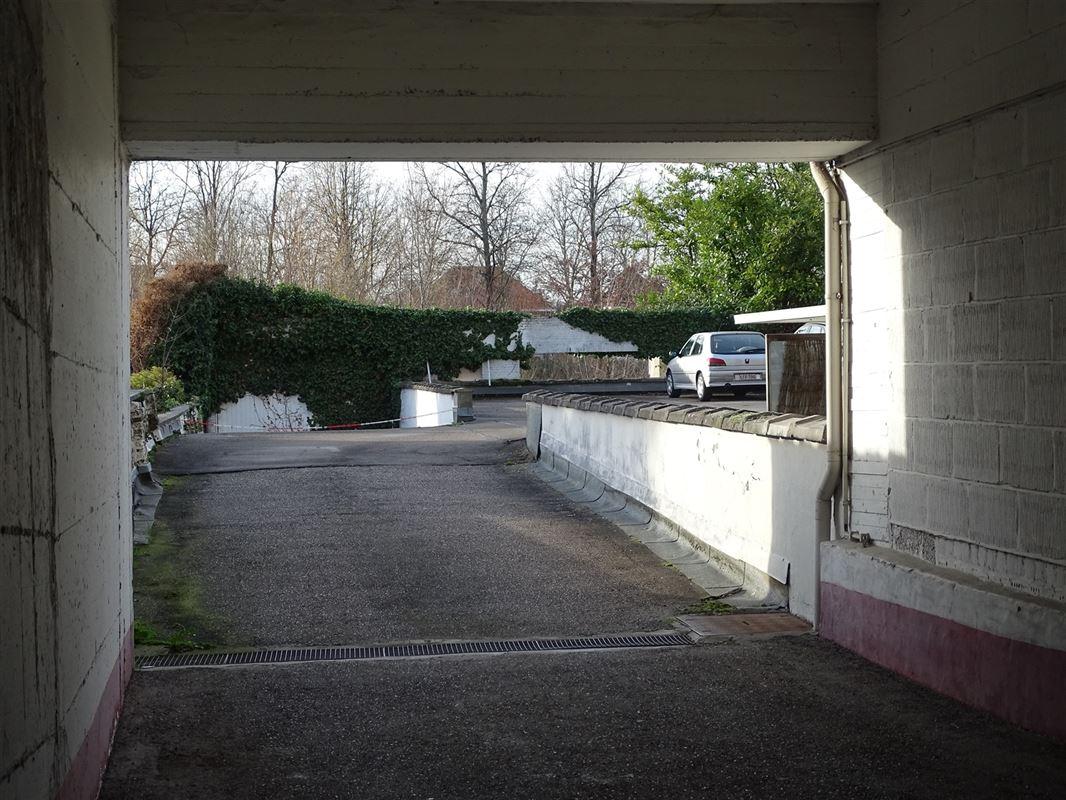Foto 2 : Parkeerplaats te 2800 MECHELEN (België) - Prijs € 70