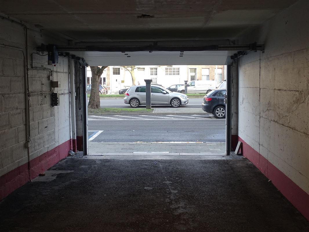 Foto 4 : Parkeerplaats te 2800 MECHELEN (België) - Prijs € 70