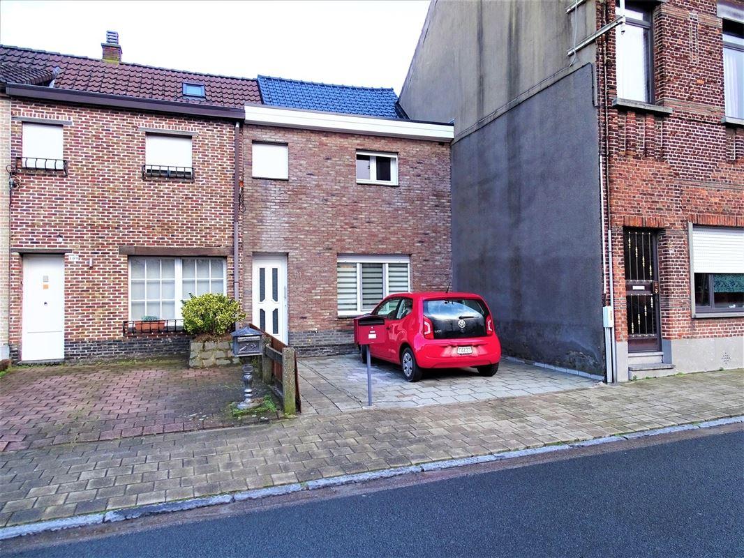 Foto 2 : Huis te 2850 BOOM (België) - Prijs € 198.000