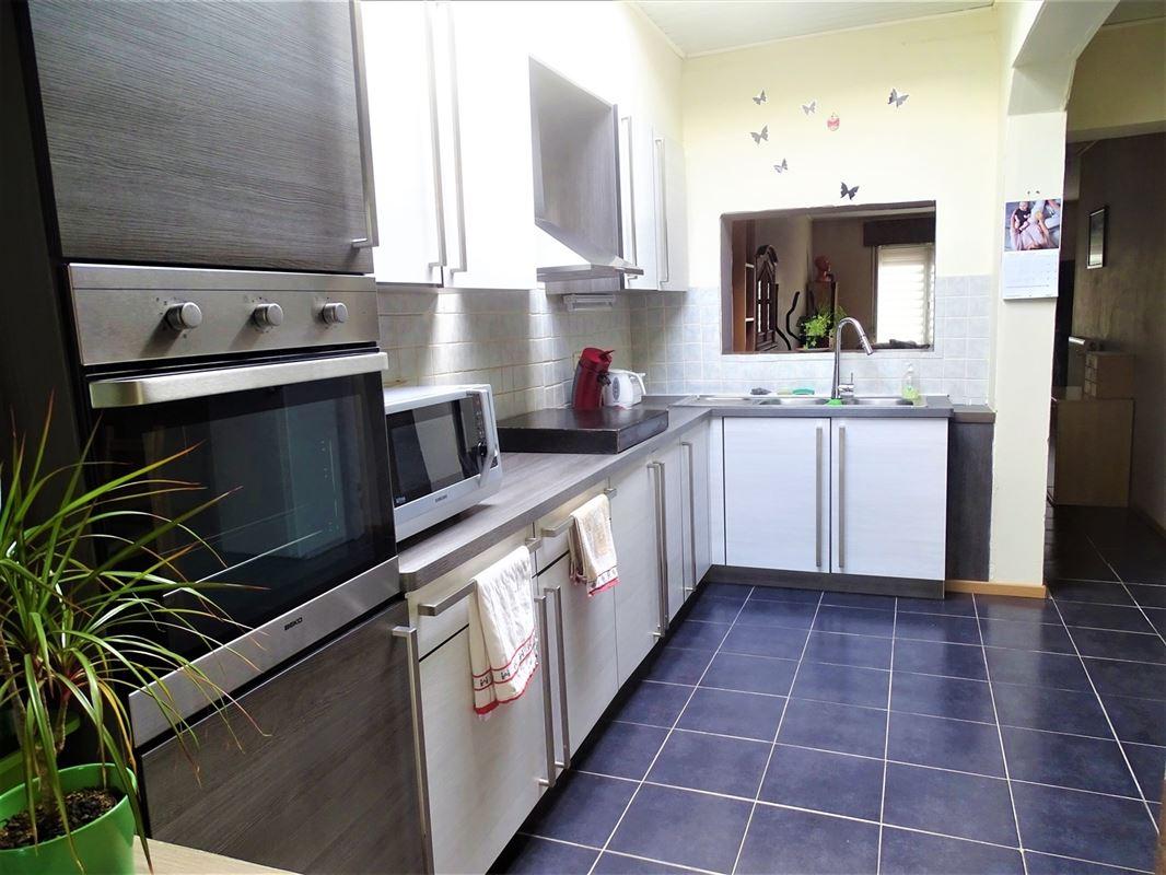 Foto 3 : Huis te 2850 BOOM (België) - Prijs € 198.000