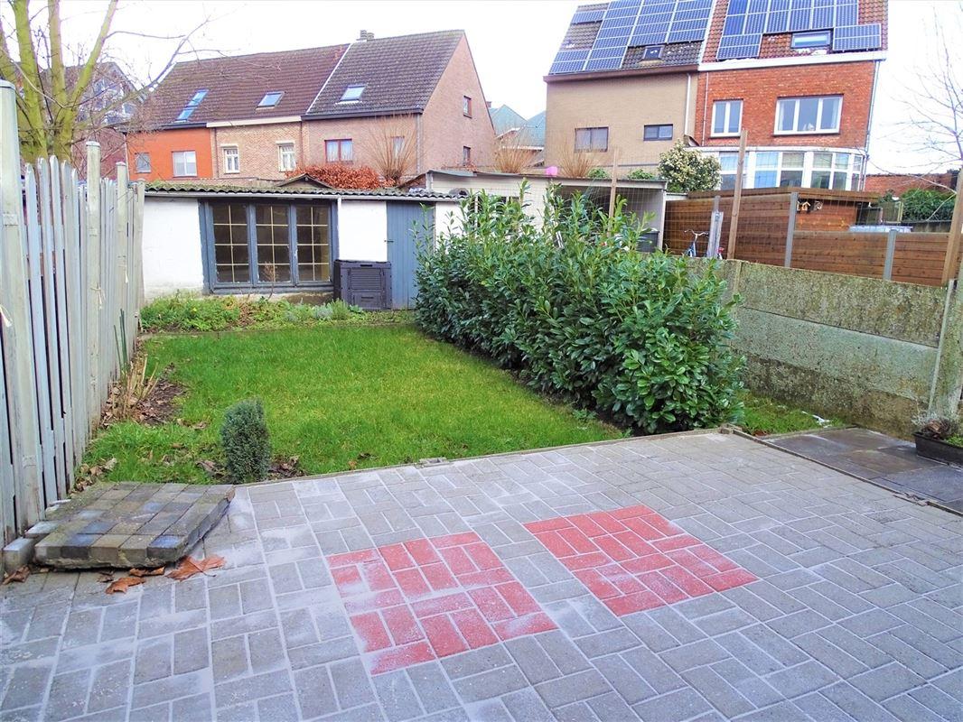 Foto 6 : Huis te 2850 BOOM (België) - Prijs € 198.000