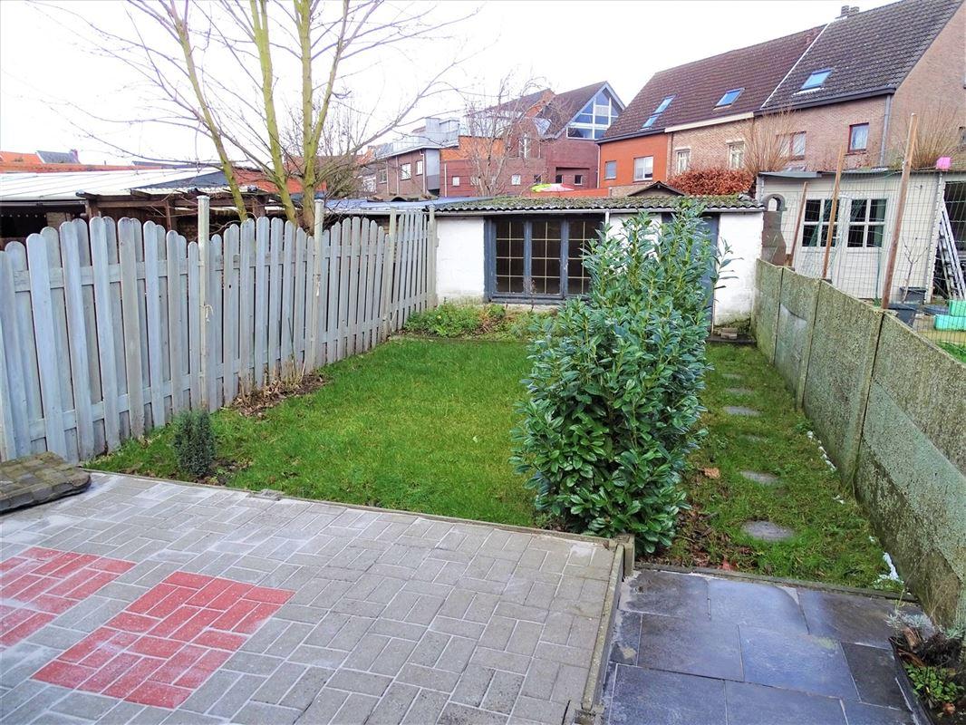 Foto 7 : Huis te 2850 BOOM (België) - Prijs € 198.000