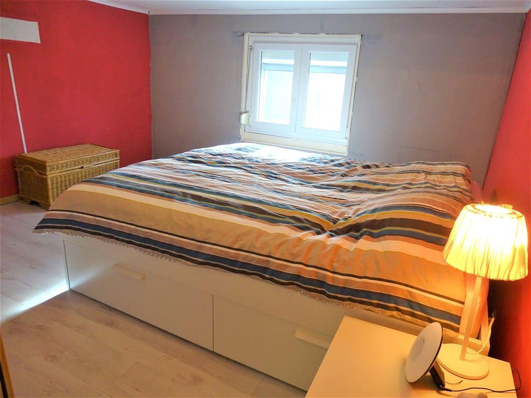 Foto 12 : Huis te 2850 BOOM (België) - Prijs € 198.000