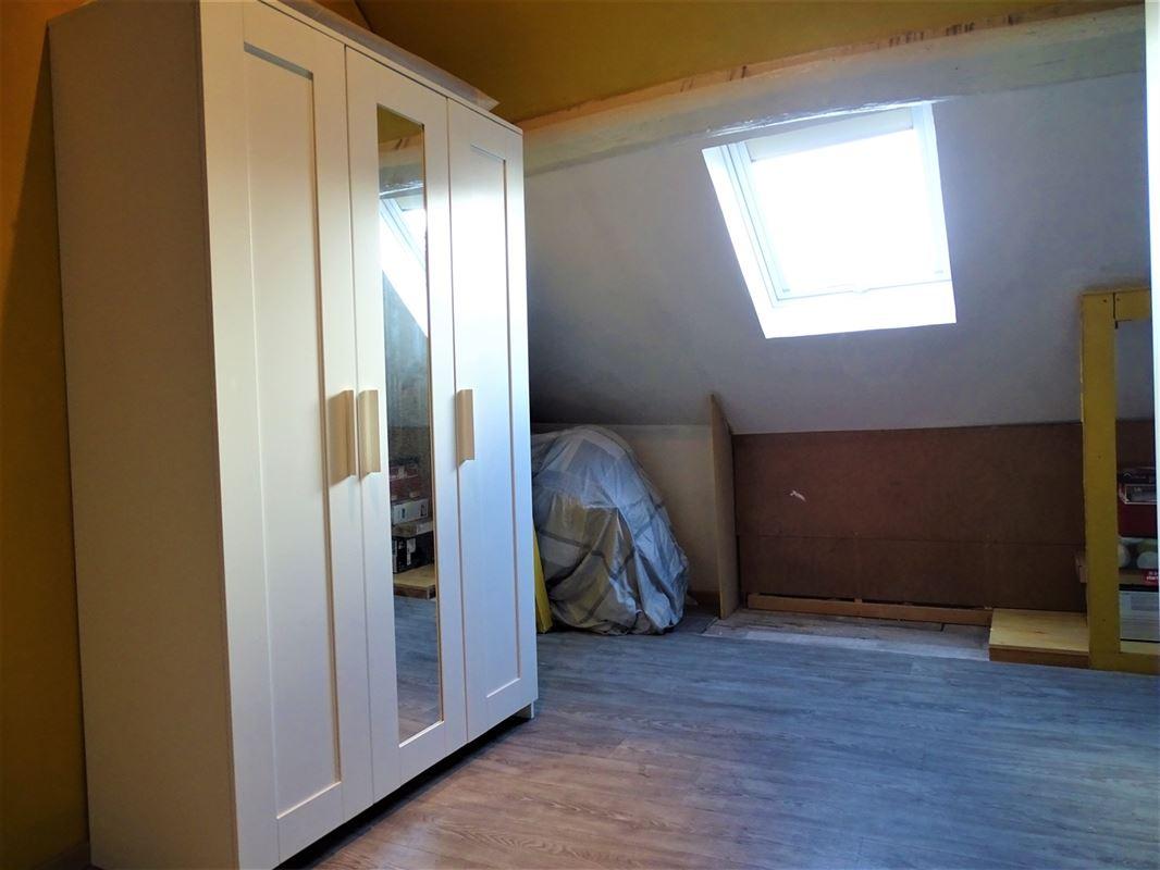 Foto 13 : Huis te 2850 BOOM (België) - Prijs € 198.000