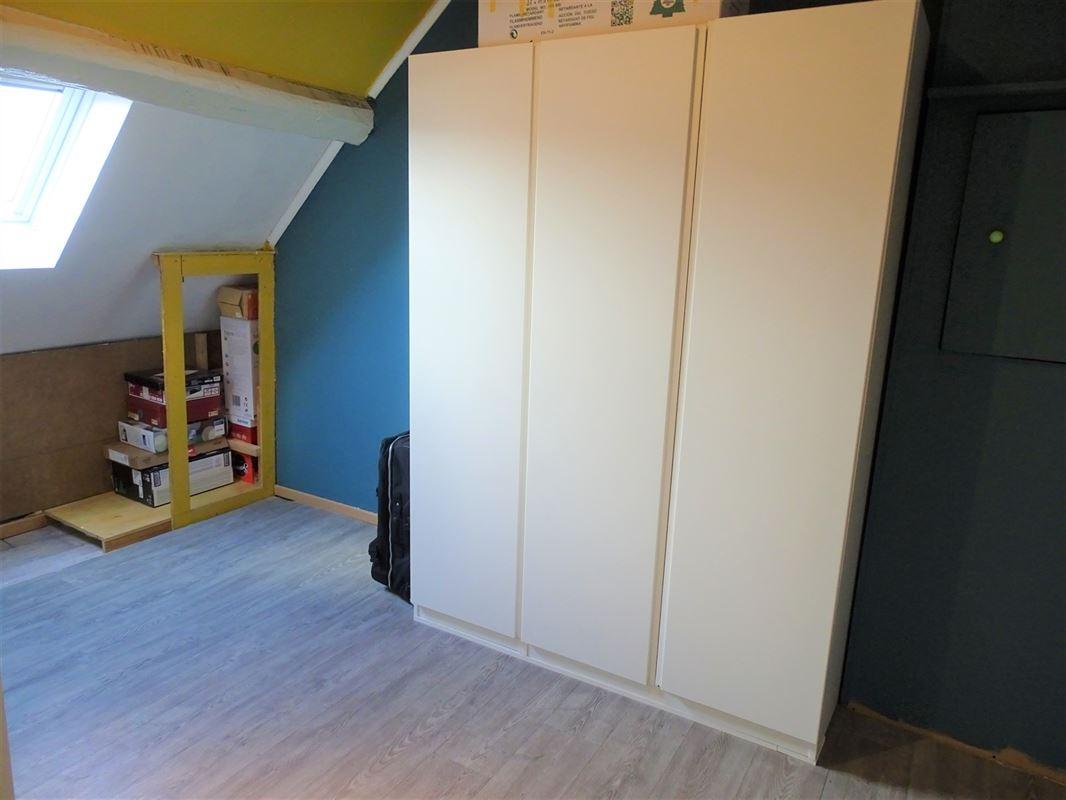 Foto 14 : Huis te 2850 BOOM (België) - Prijs € 198.000