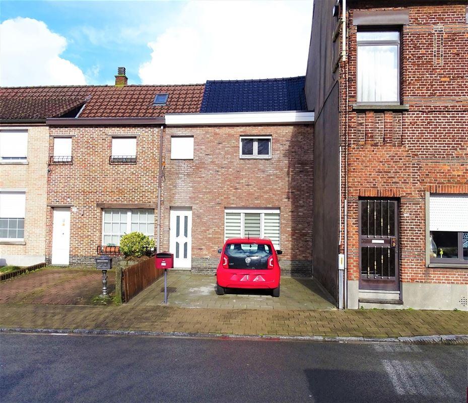 Foto 15 : Huis te 2850 BOOM (België) - Prijs € 198.000