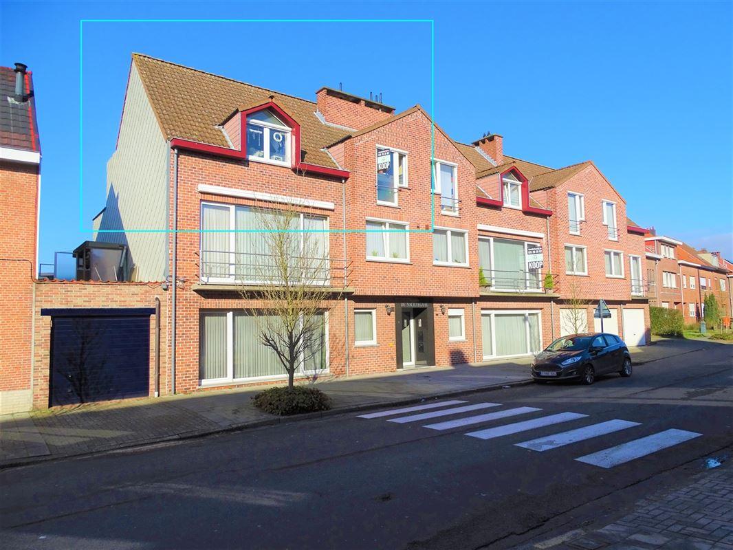 Foto 1 : Appartement te 2840 RUMST (België) - Prijs € 185.000