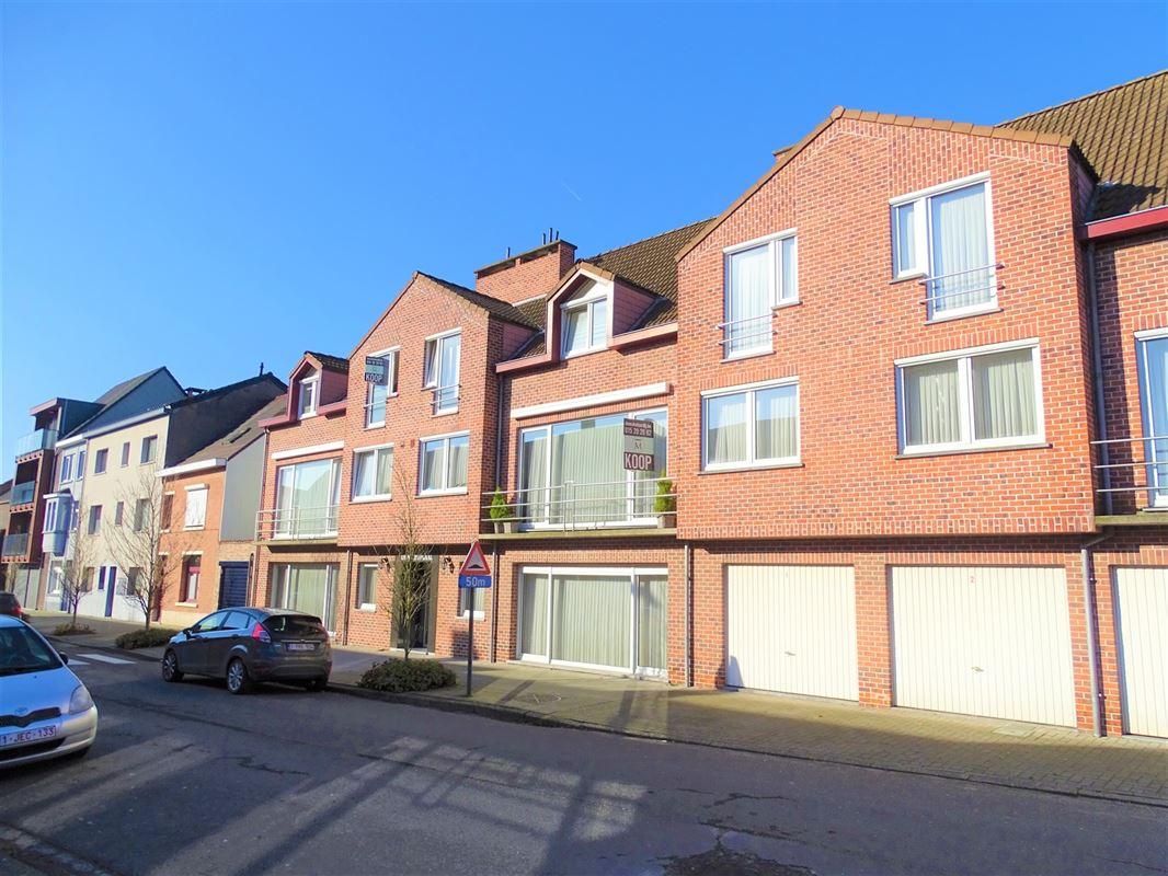Foto 2 : Appartement te 2840 RUMST (België) - Prijs € 185.000