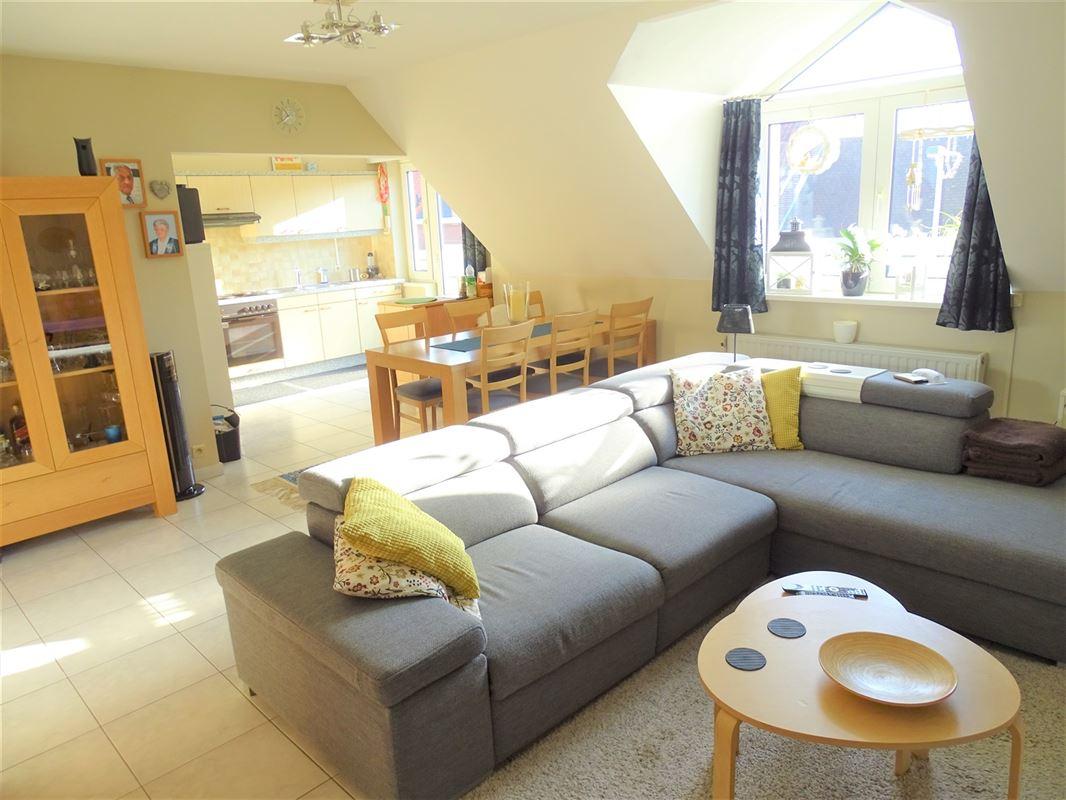 Foto 3 : Appartement te 2840 RUMST (België) - Prijs € 185.000