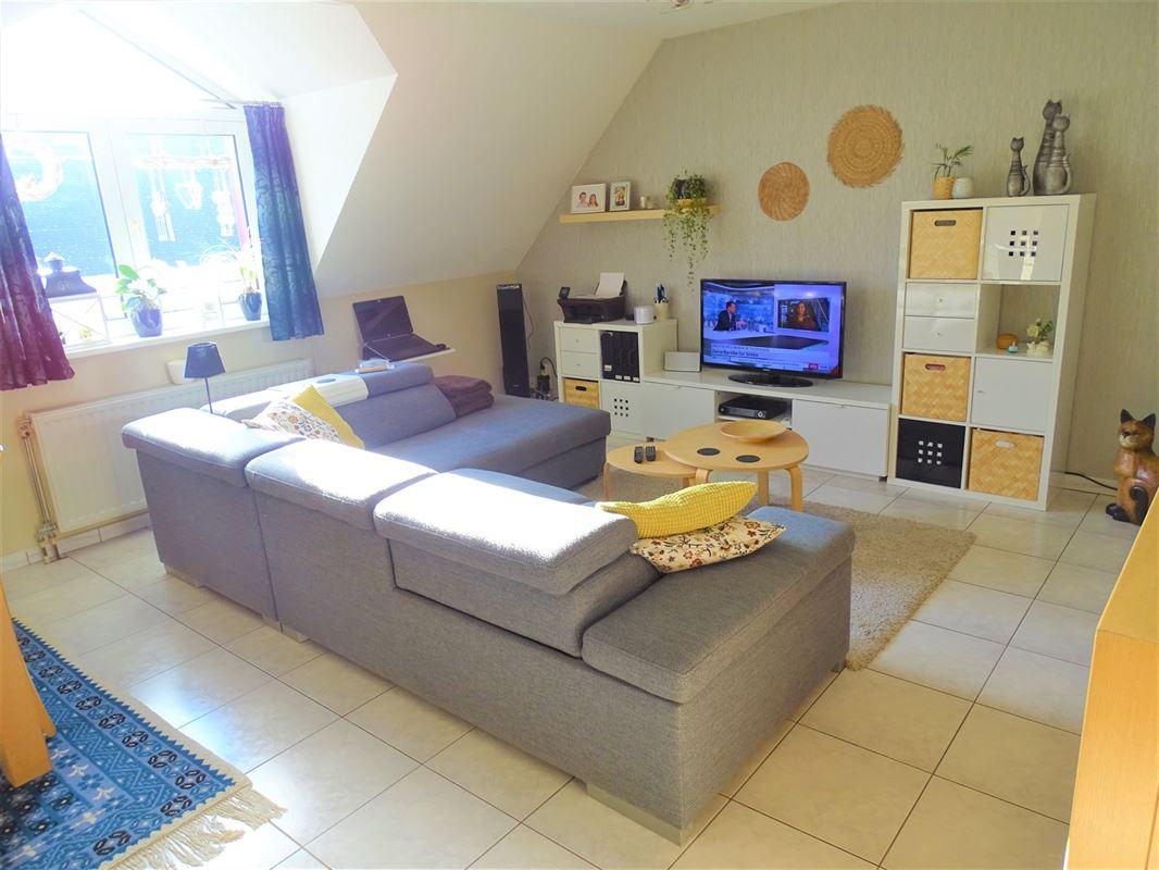Foto 4 : Appartement te 2840 RUMST (België) - Prijs € 185.000