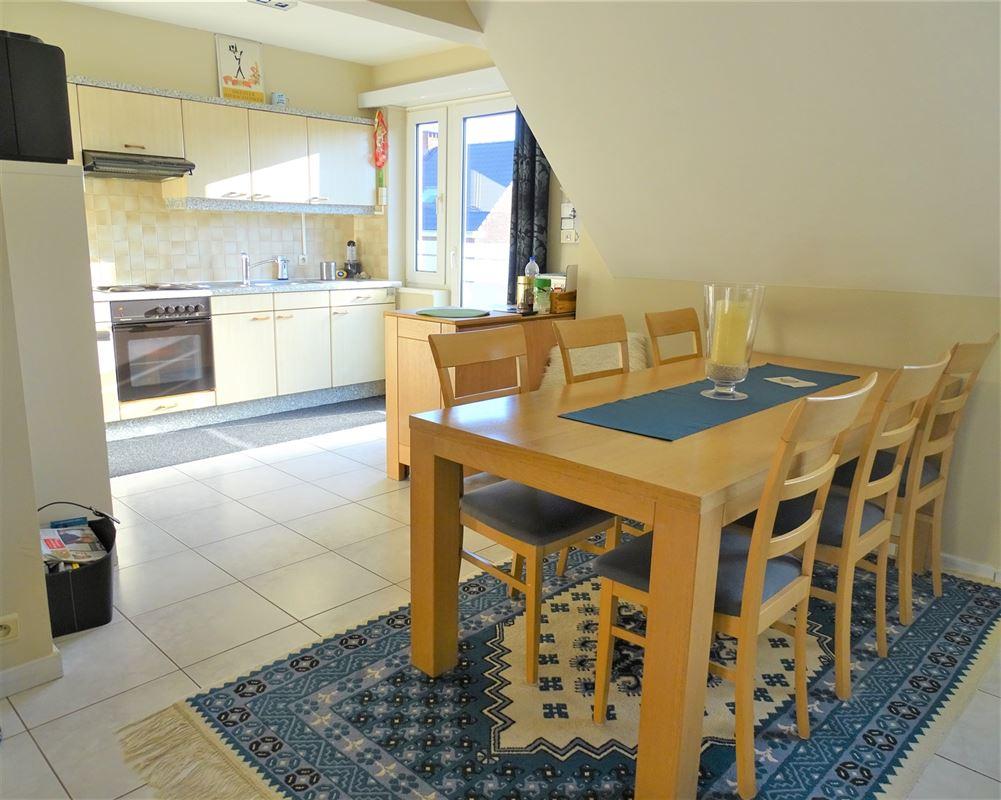 Foto 5 : Appartement te 2840 RUMST (België) - Prijs € 185.000