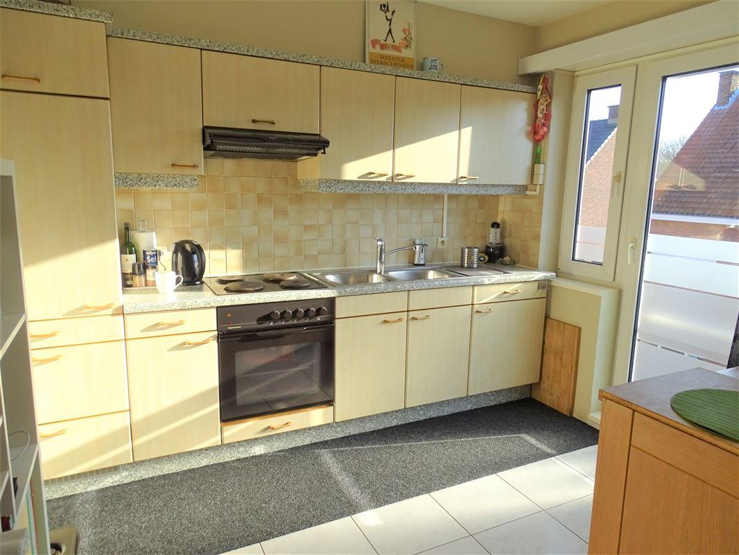 Foto 6 : Appartement te 2840 RUMST (België) - Prijs € 185.000