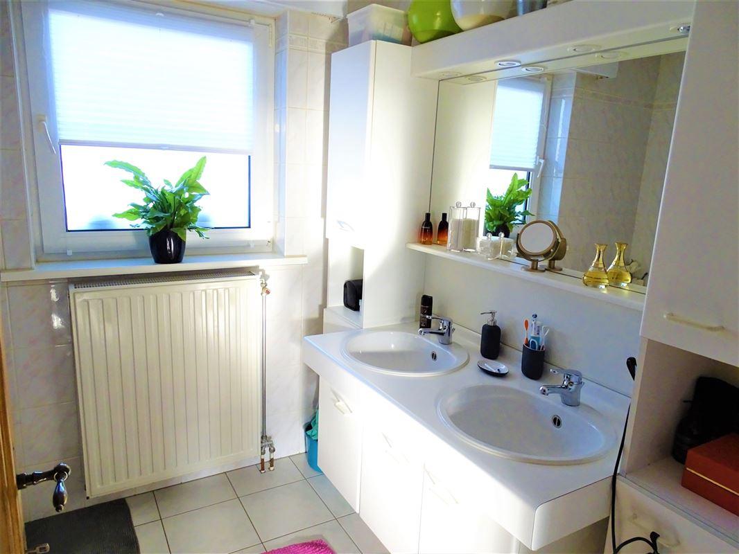 Foto 9 : Appartement te 2840 RUMST (België) - Prijs € 185.000