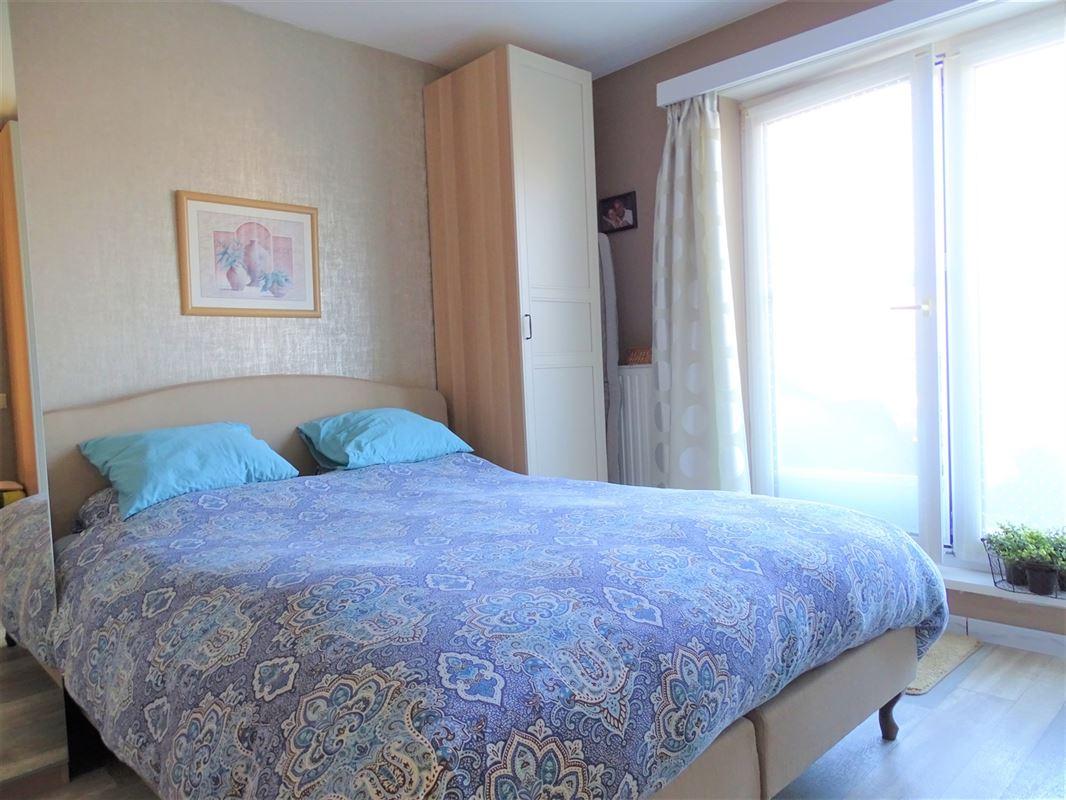 Foto 10 : Appartement te 2840 RUMST (België) - Prijs € 185.000