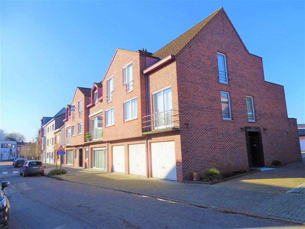 Foto 12 : Appartement te 2840 RUMST (België) - Prijs € 185.000
