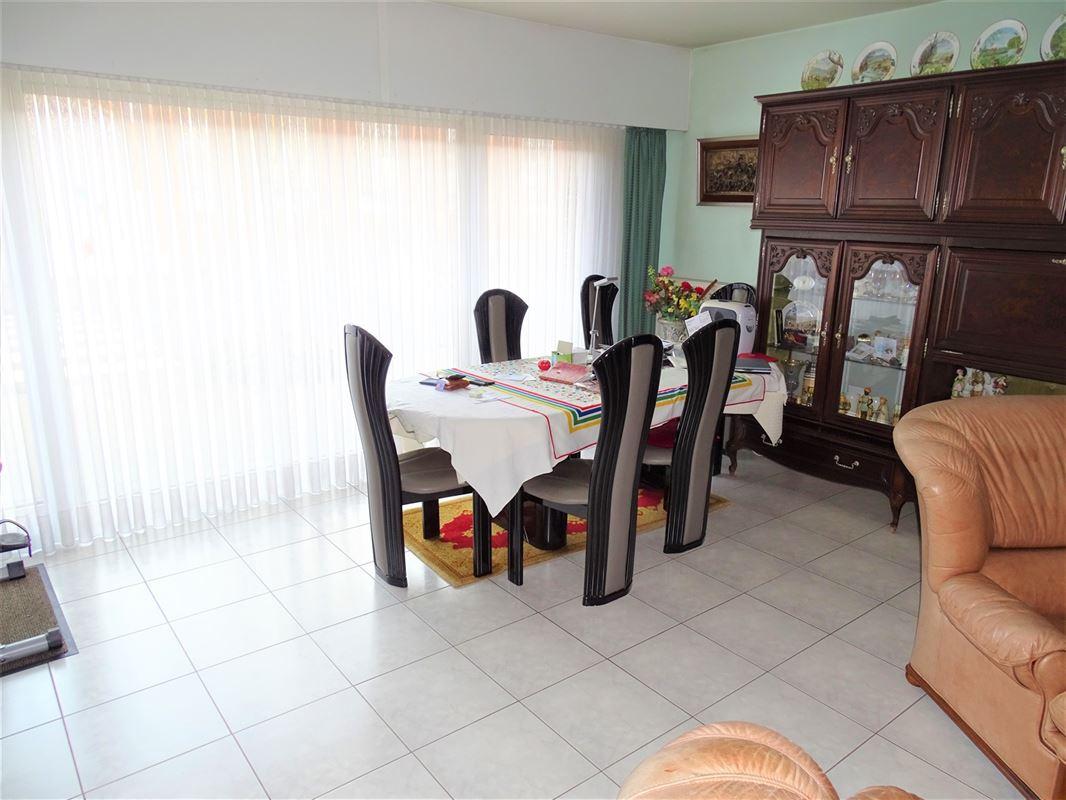 Foto 2 : Appartement te 2840 RUMST (België) - Prijs € 199.000