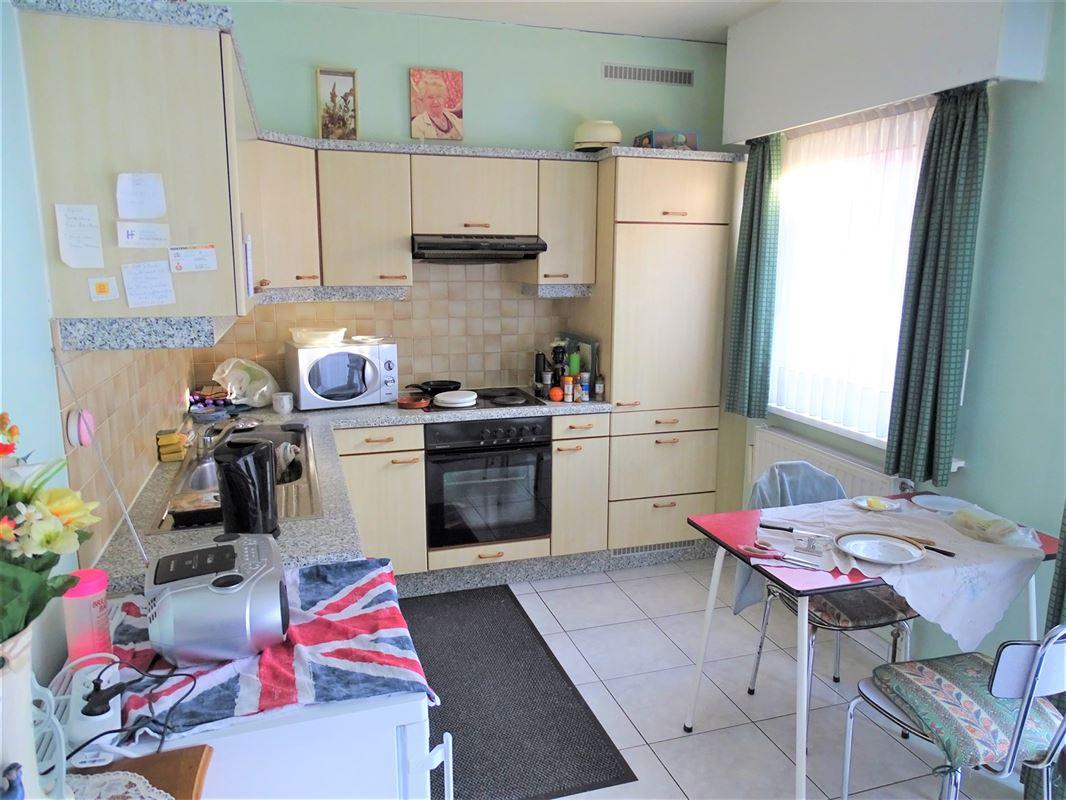 Foto 4 : Appartement te 2840 RUMST (België) - Prijs € 199.000