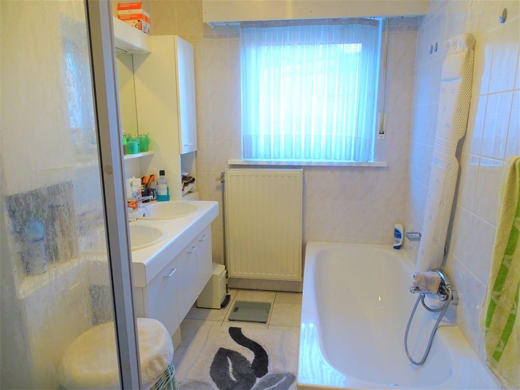 Foto 5 : Appartement te 2840 RUMST (België) - Prijs € 199.000