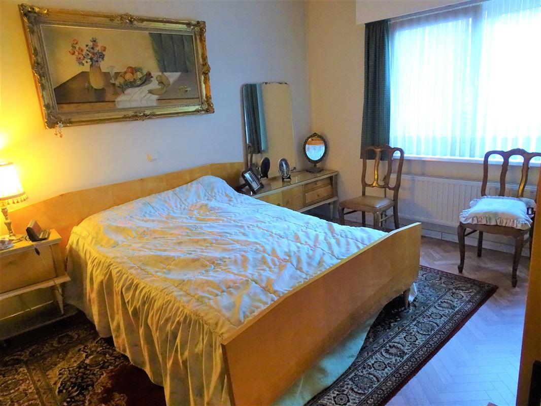 Foto 6 : Appartement te 2840 RUMST (België) - Prijs € 199.000