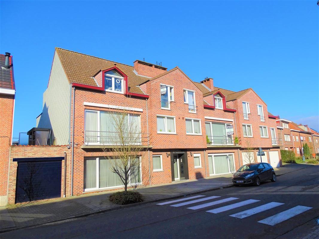 Foto 7 : Appartement te 2840 RUMST (België) - Prijs € 199.000