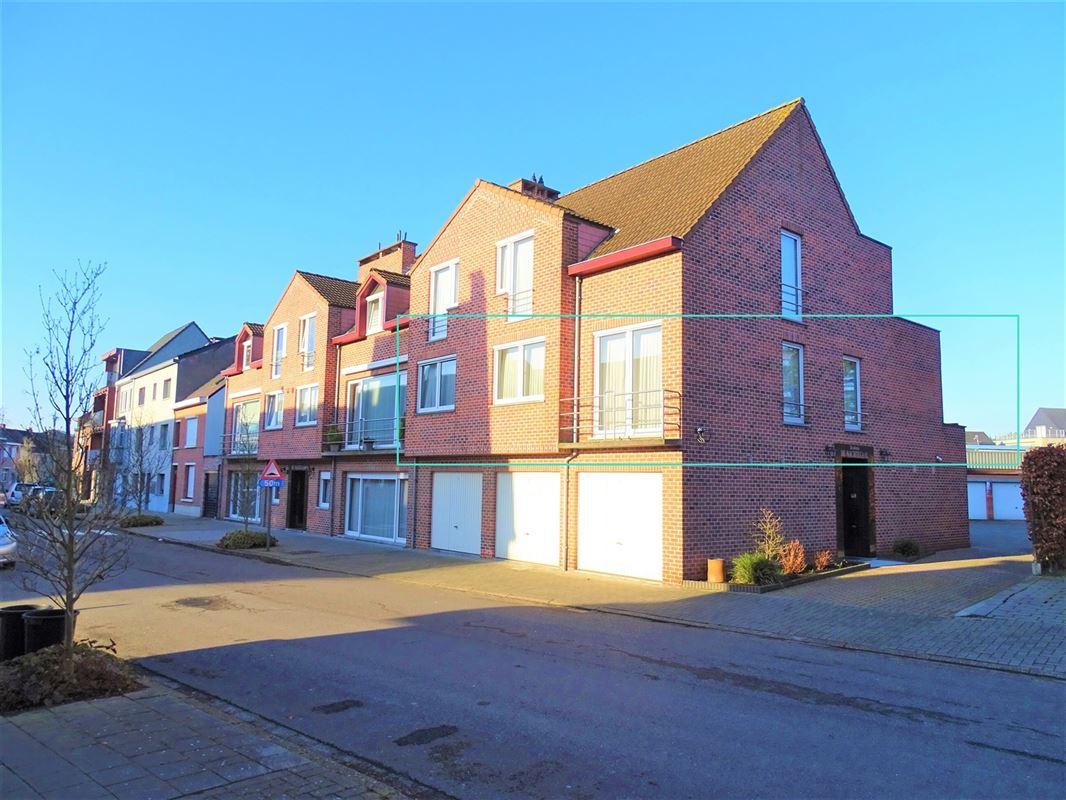 Foto 1 : Appartement te 2840 RUMST (België) - Prijs € 239.000