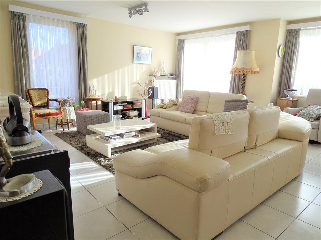 Foto 2 : Appartement te 2840 RUMST (België) - Prijs € 239.000