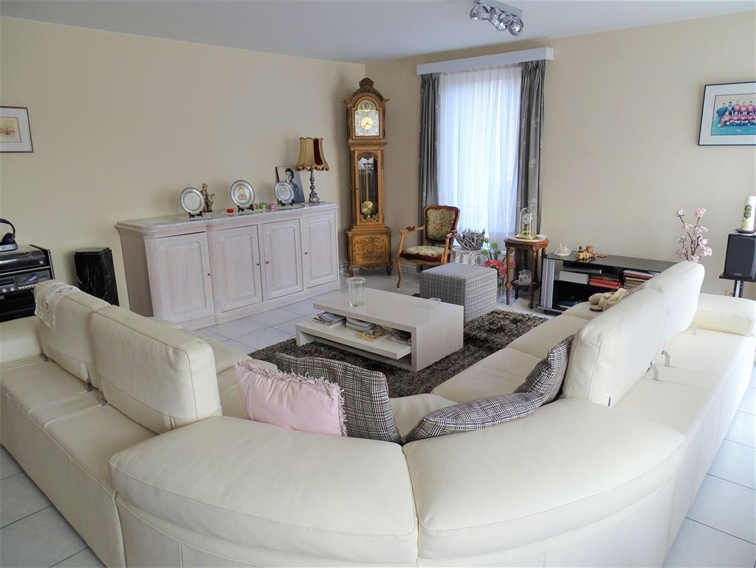 Foto 3 : Appartement te 2840 RUMST (België) - Prijs € 239.000