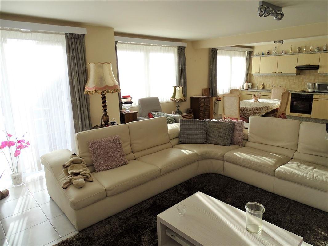 Foto 4 : Appartement te 2840 RUMST (België) - Prijs € 239.000