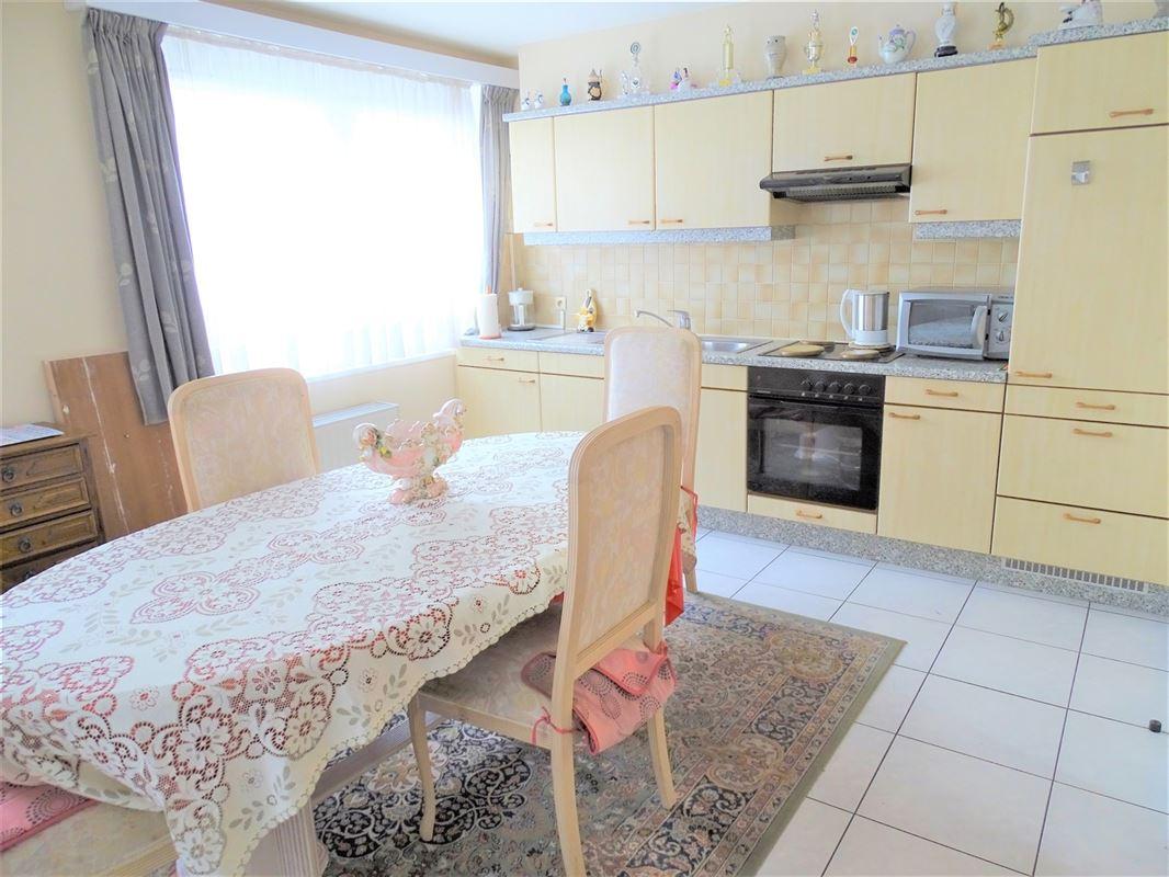 Foto 5 : Appartement te 2840 RUMST (België) - Prijs € 239.000