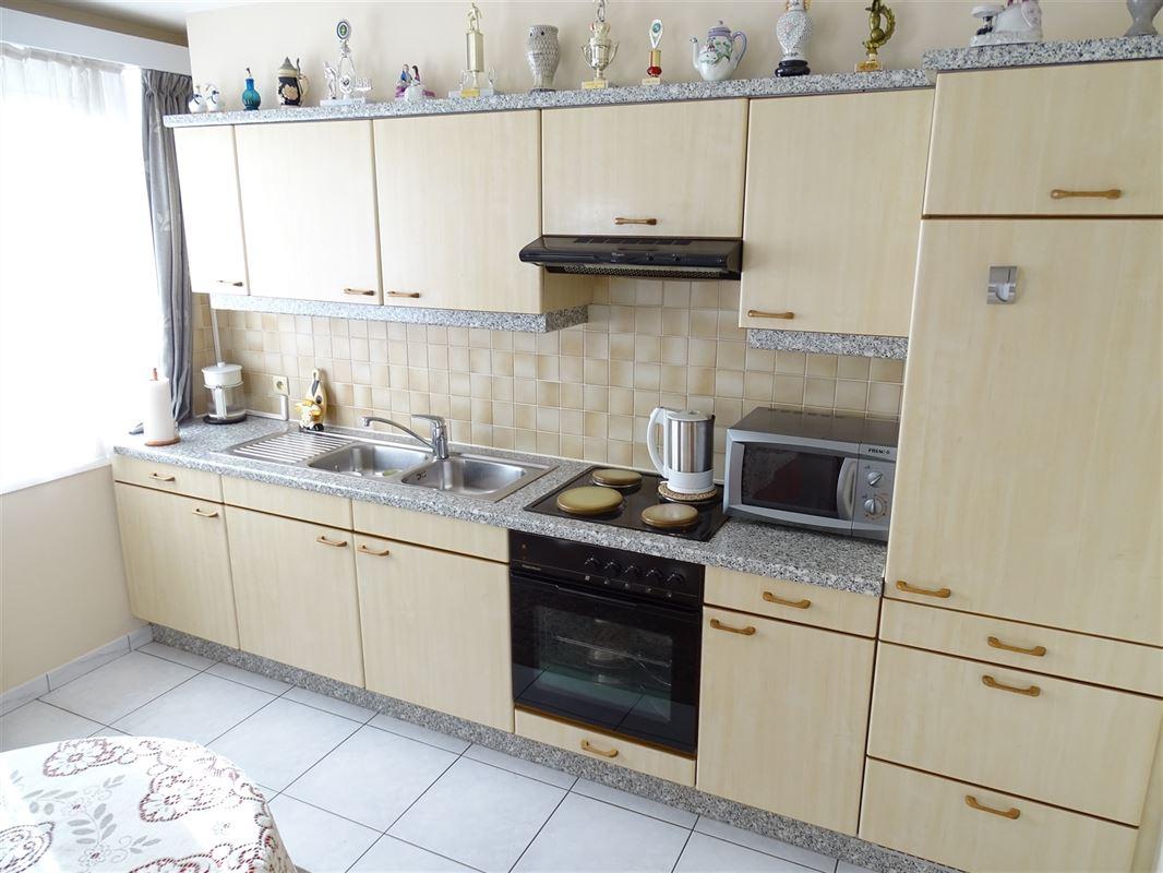 Foto 6 : Appartement te 2840 RUMST (België) - Prijs € 239.000