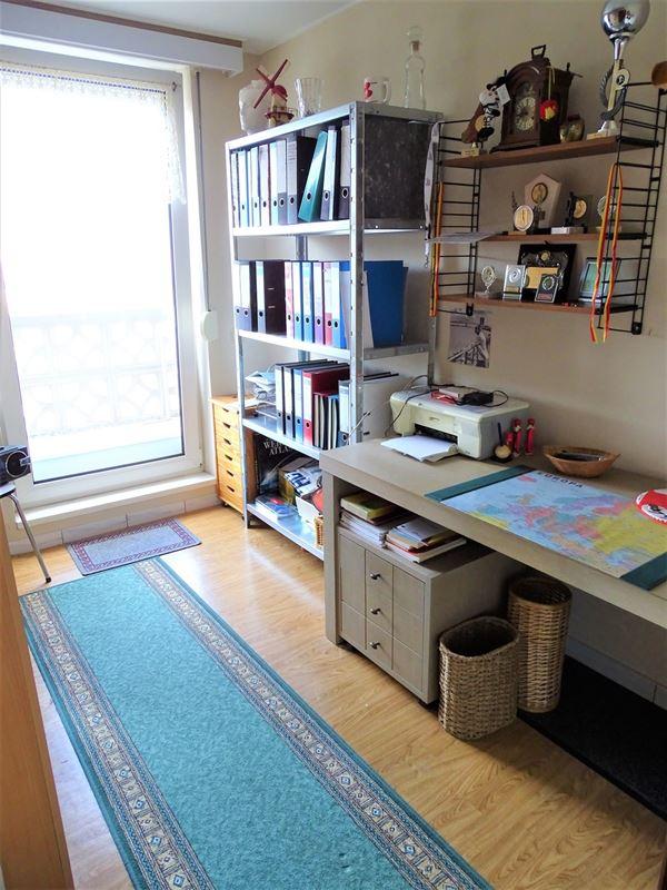 Foto 7 : Appartement te 2840 RUMST (België) - Prijs € 239.000