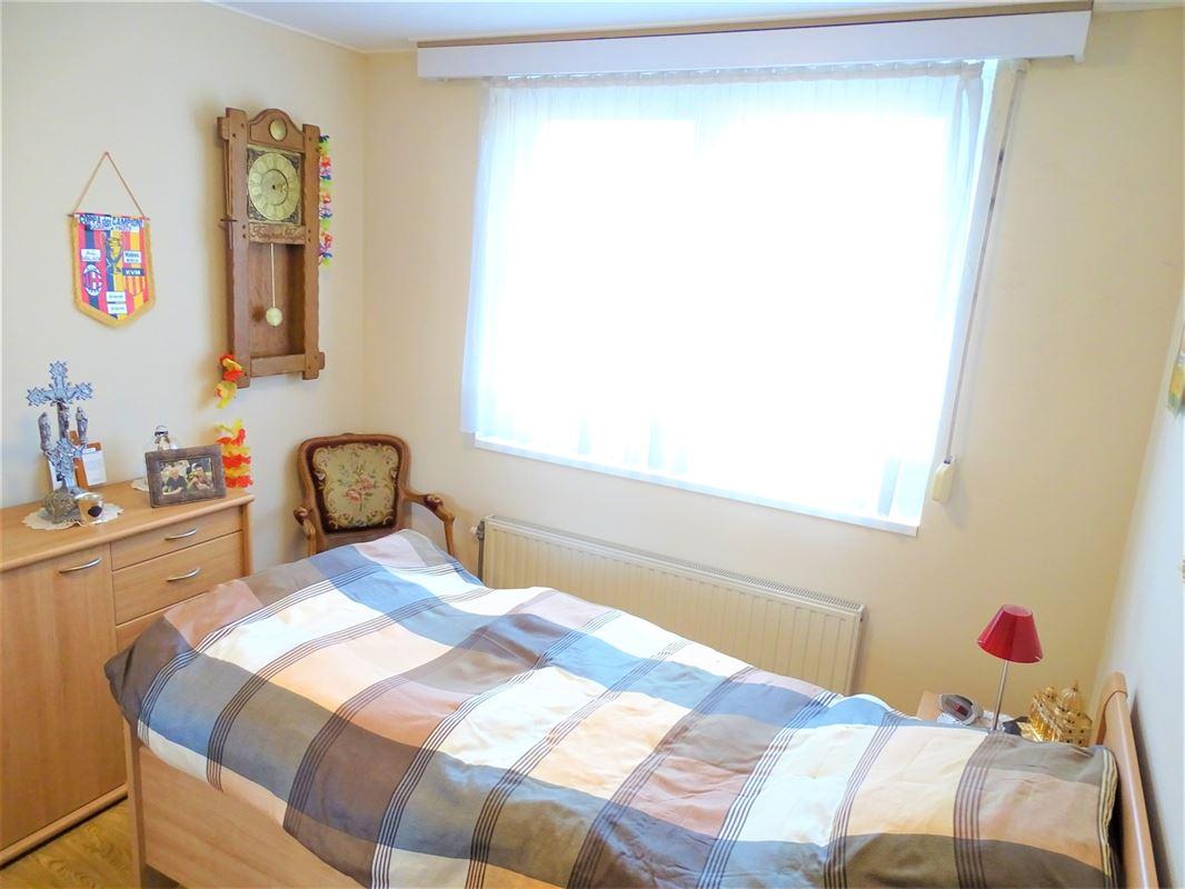 Foto 8 : Appartement te 2840 RUMST (België) - Prijs € 239.000