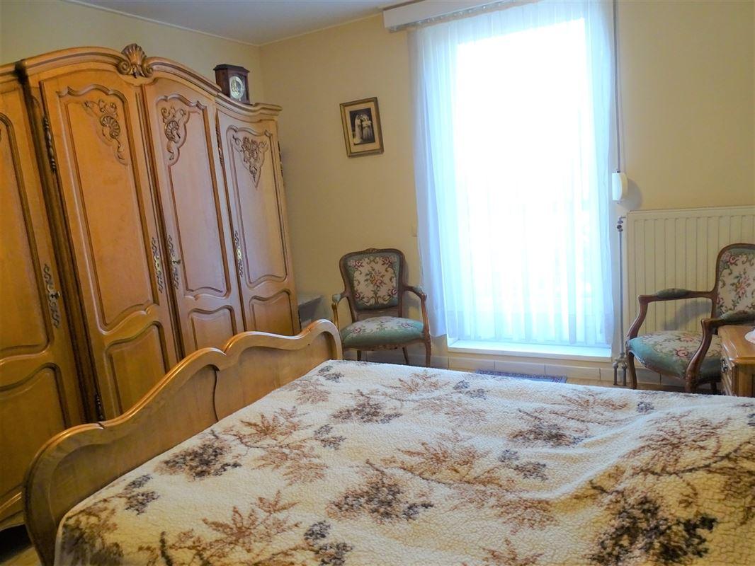 Foto 10 : Appartement te 2840 RUMST (België) - Prijs € 239.000