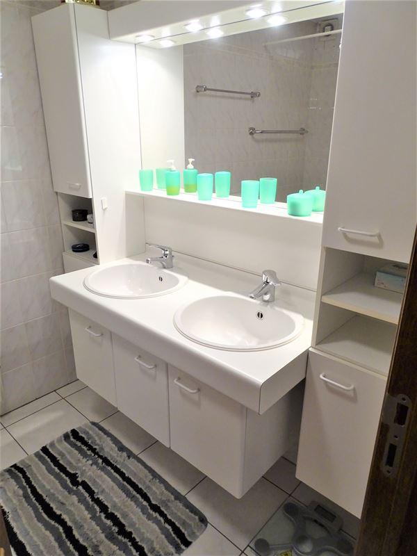 Foto 11 : Appartement te 2840 RUMST (België) - Prijs € 239.000