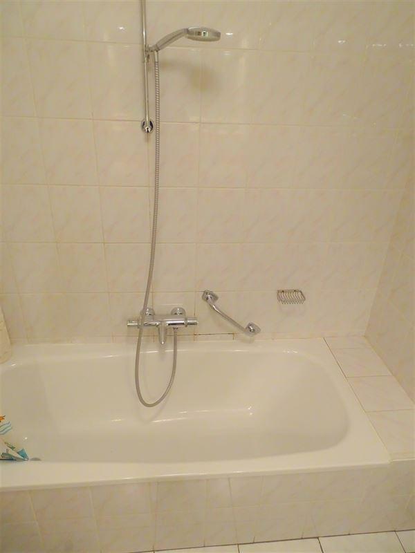 Foto 12 : Appartement te 2840 RUMST (België) - Prijs € 239.000