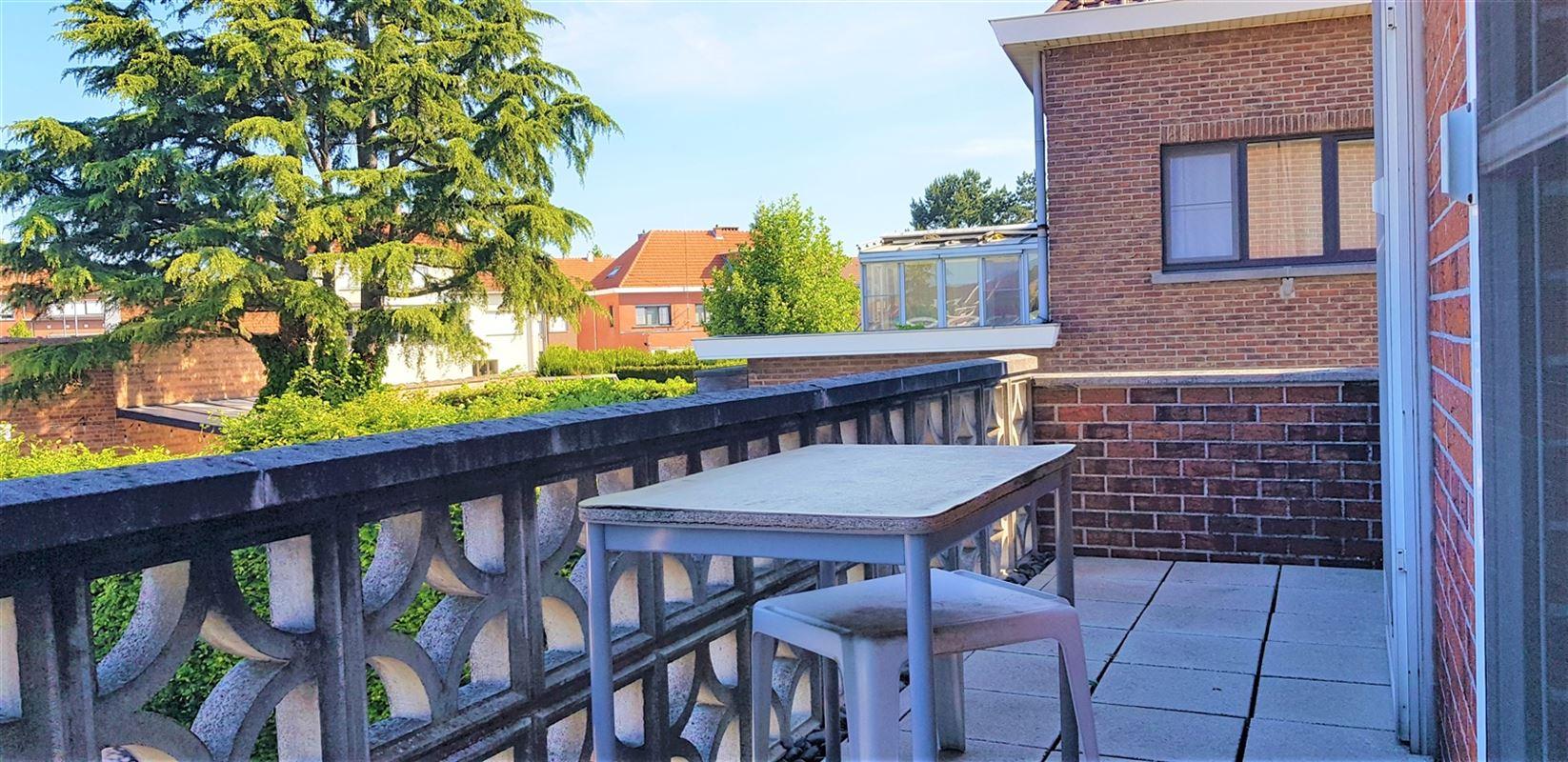 Foto 14 : Appartement te 2840 RUMST (België) - Prijs € 239.000