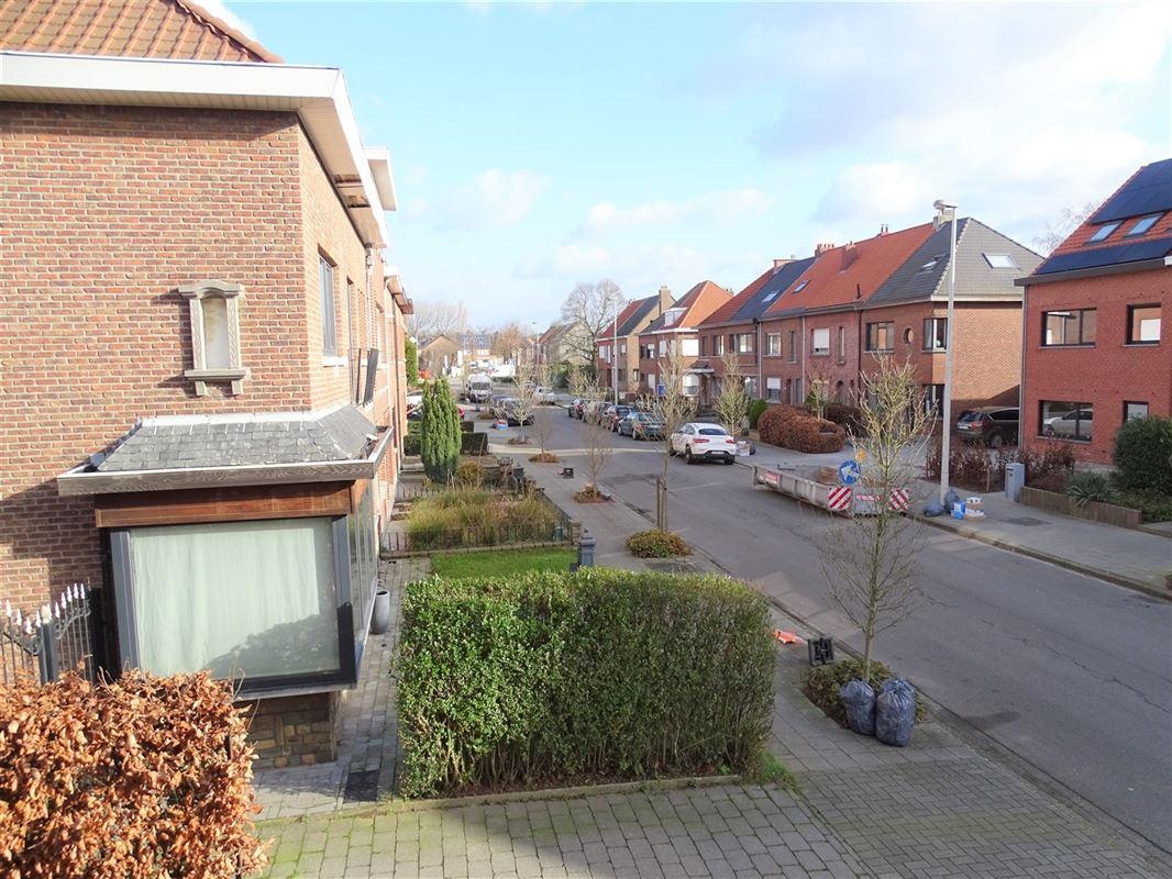 Foto 16 : Appartement te 2840 RUMST (België) - Prijs € 239.000