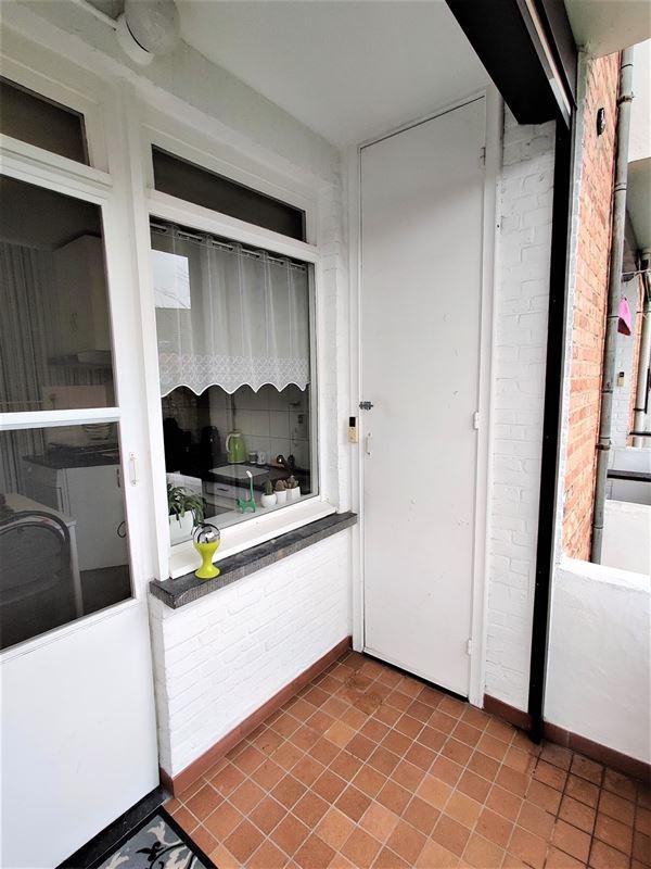 Foto 3 : Appartement te 2660 HOBOKEN (België) - Prijs € 655