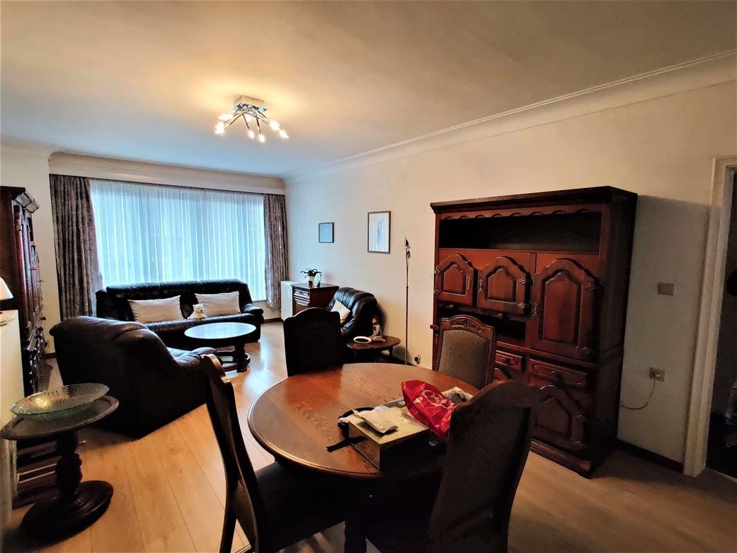 Foto 5 : Appartement te 2660 HOBOKEN (België) - Prijs € 655