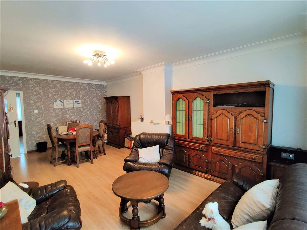 Foto 6 : Appartement te 2660 HOBOKEN (België) - Prijs € 655