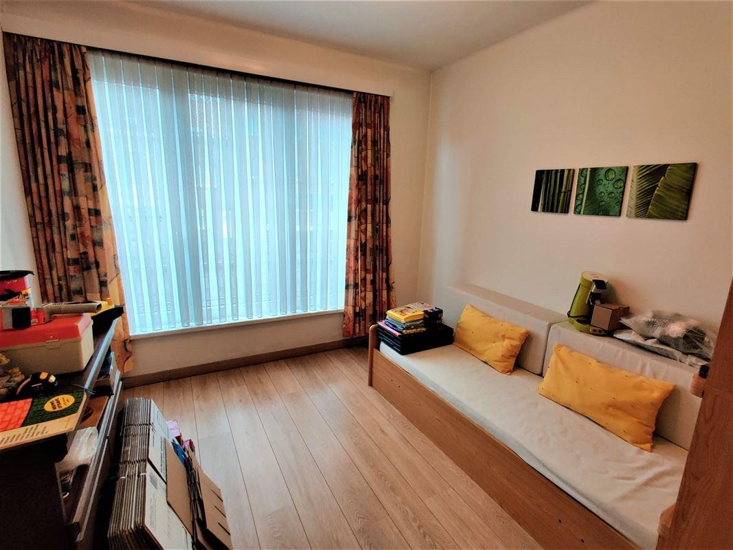 Foto 8 : Appartement te 2660 HOBOKEN (België) - Prijs € 655